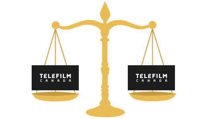 WomenInFilm