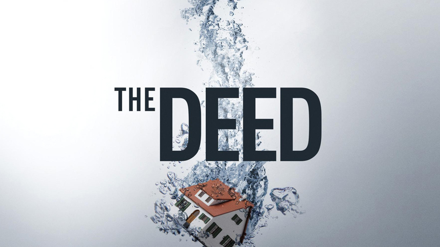 TheDeed